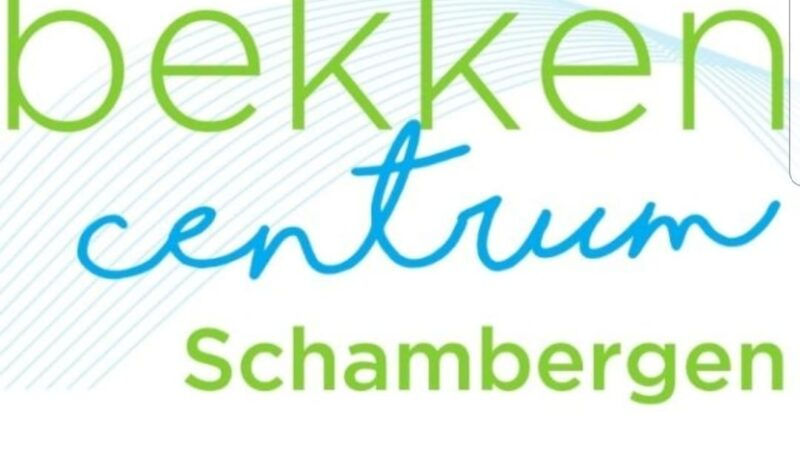 Bekkencentrum logo